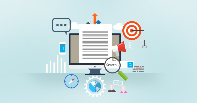 Brand Recognition Is Critical to Getting Clicks
